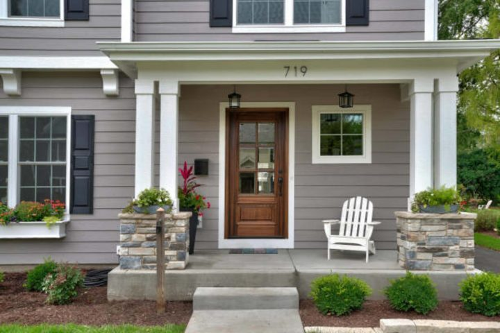 5 Best Siding Companies In Durham NC For Your Next Home Renovation