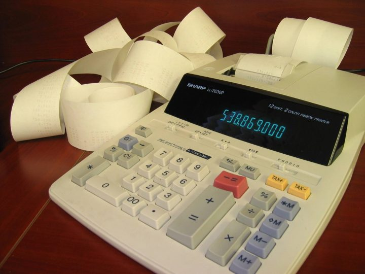 5 Best Local Accounting Services in Durham, NC For Tax Season