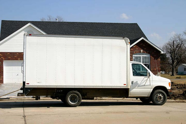 5 Best Moving Companies In Durham NC For Your Next Move