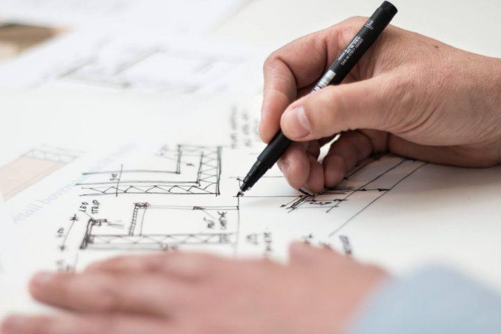 5 Tips For Hiring General Contractors